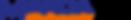 1376991202_logo.png