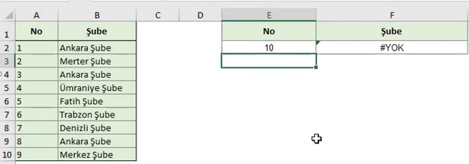 vlookup_formül_hataları.PNG