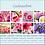 Thumbnail: Vierkante kadobon - Vbon 46