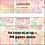 Thumbnail: Vierkante kadobon - Vbon 64