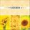 Thumbnail: Vierkante kadobon - Vbon 80