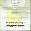 Thumbnail: Vierkante kadobon - Vbon 58
