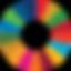 SDG-Wheel_Transparent.png