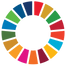 SDG-Wheel_Transparent.png