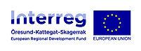 Oresund-Kattegat-Skagerrak_rgb_480px.jpg