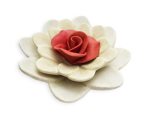 Blossom Bud Rose