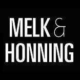Melk-og-honning-2019.jpg