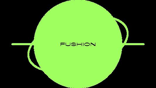 Fushion