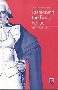 Fashioning the Body Politic