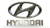 Hyundai.jpeg
