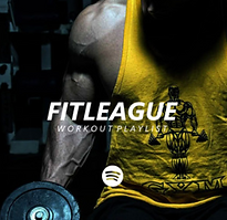 FITLEAGUE.png