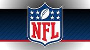 NFL.jpeg