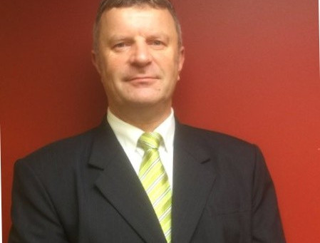 Access Networks Ltd accelerates growth with the appointment of a Regional Sales Manager