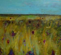 Wildflower Days