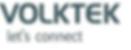Volktek Logo.png