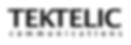 Tektelik logo-top-1.png