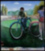 The Secret Dream_oil_56x50.jpg