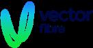 Vector Fibre partners with Calix