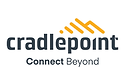 Cradelpoint new logo.png