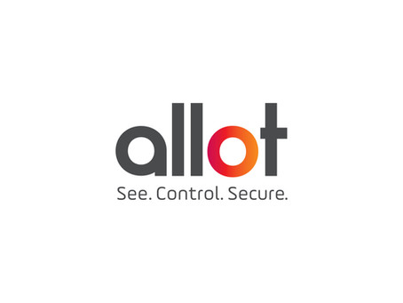 Access Networks signs distie deal network intelligence solutions provider Allot