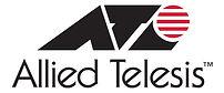 alliedtelesis-700x2901.jpg