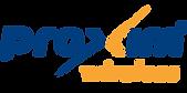 logo-proxim.png