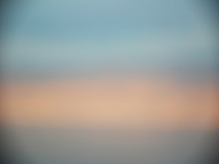 Untitled 4 [Radiance], pigment print on aluminum, 15 x 20 inches