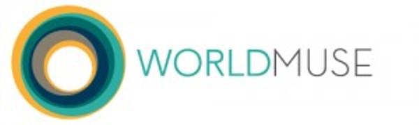 worldmuse