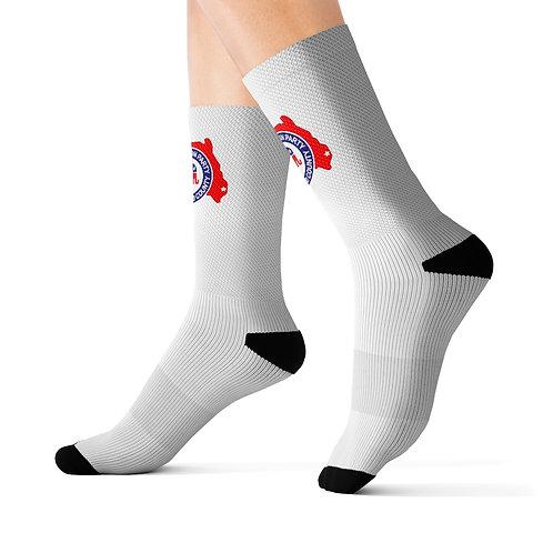 Broward GOP Socks