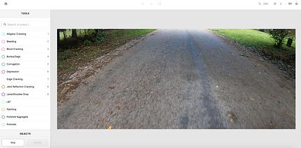 Screen Shot 2020-10-08 at 8.51.21 PM.png