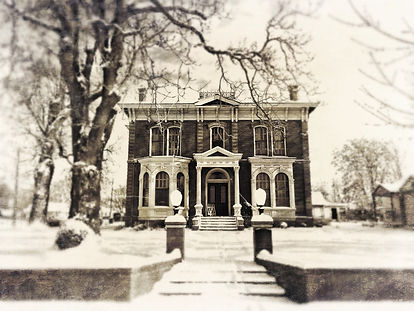 Kirkman House Winter.jpg
