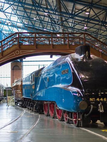 rail museum.jpg