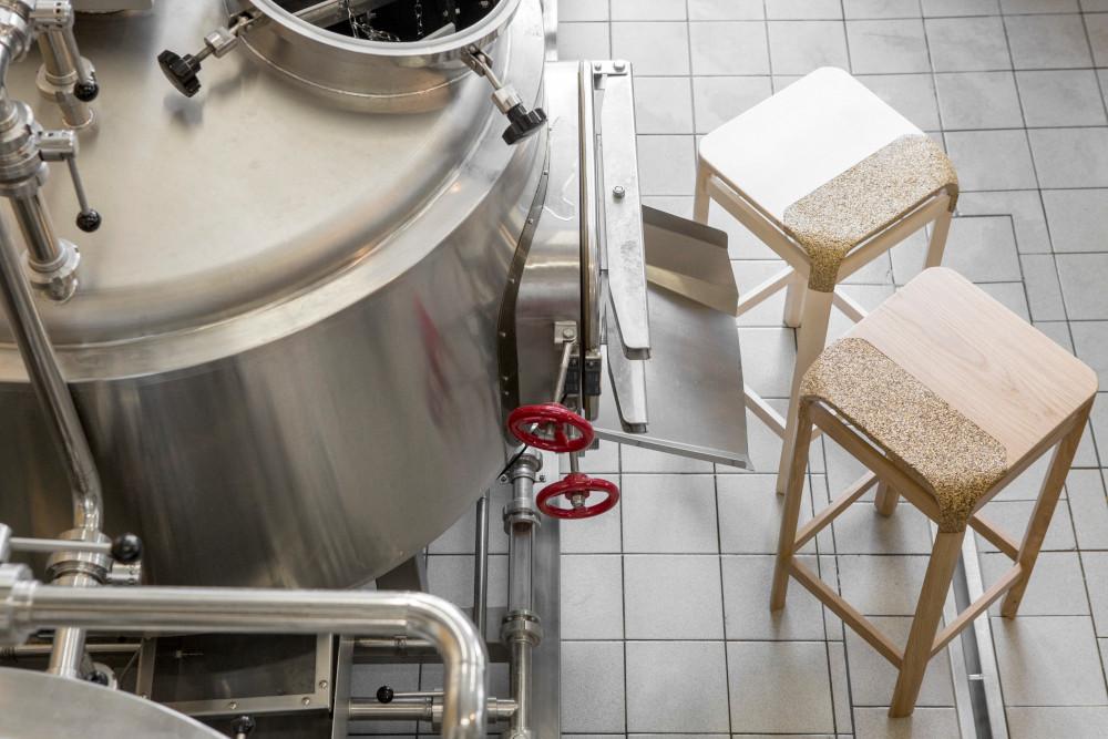 mobilier-brasse-design-Franck-Grossel-bl