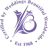 Weddings Beautiful Worldwide