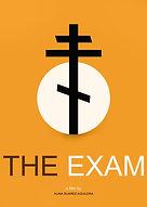 The-exam-ajuste-1000x1400-731x1024.jpg
