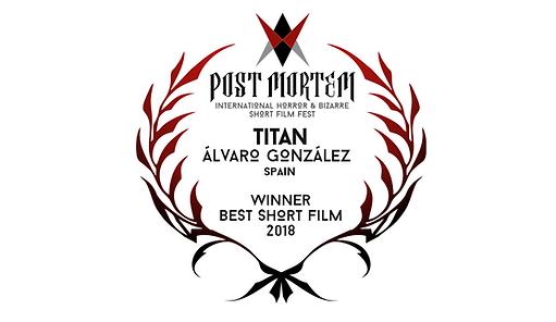 winners2018w.png