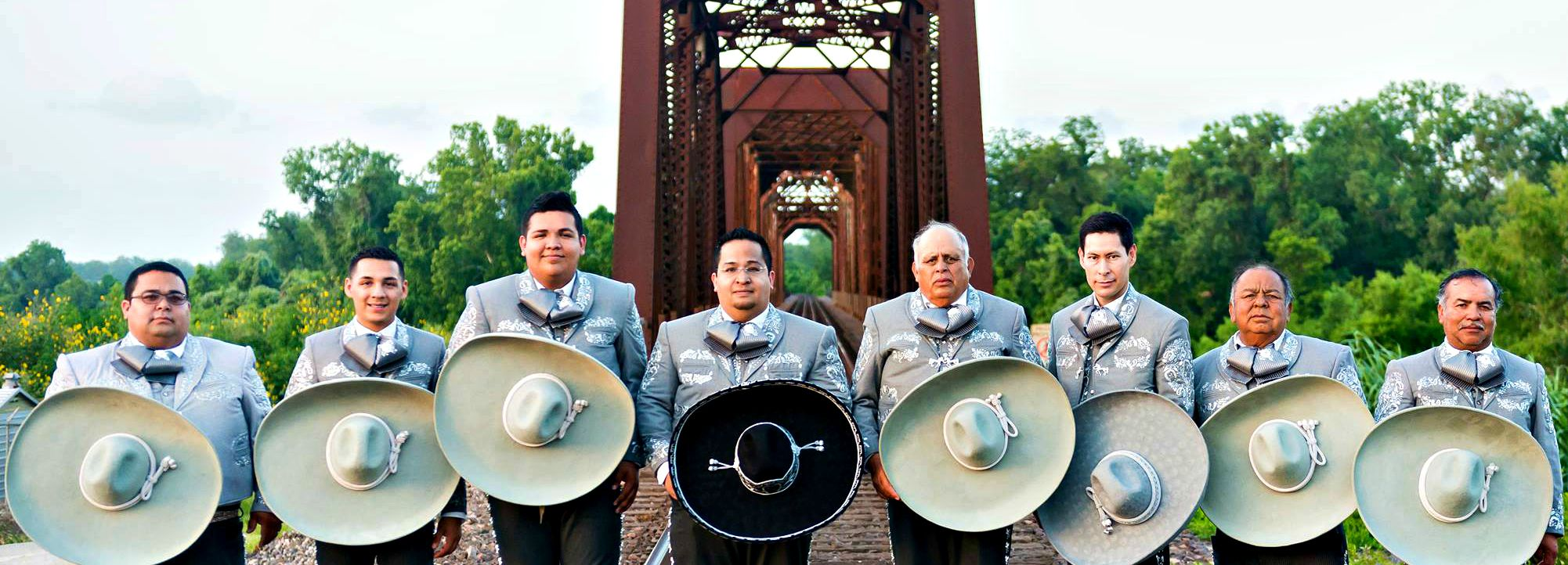 mariachi band houston texas