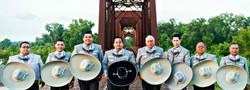 mariachi band houston texas