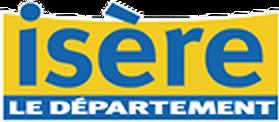 logo 38_resultat.png