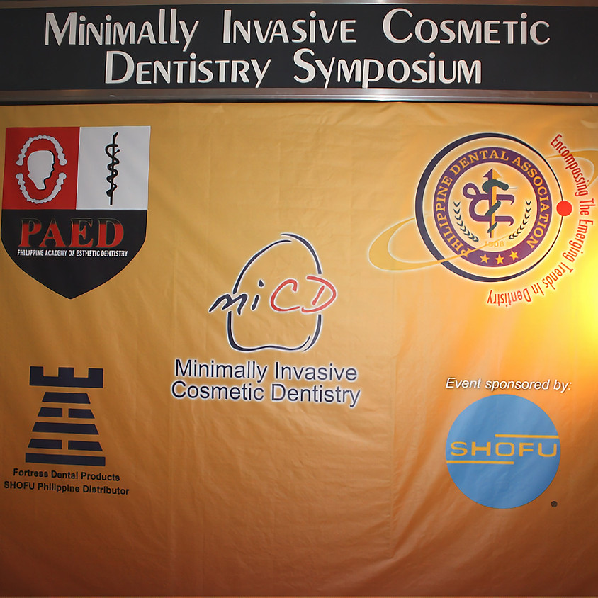 MiCD Symposium 2010 in Philippine - Event Highlights