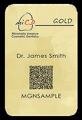 Member CardsSample-Gold.png
