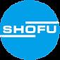 Shofu Logo-Cyan.png