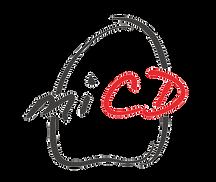 MICD-logo-bg.png