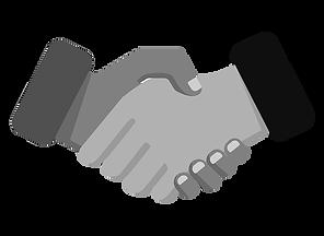 handshake-gray.png