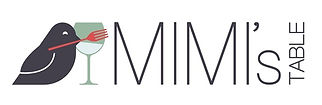 Mimi's Table Logo Horizontal.jpg