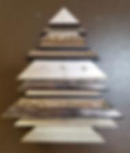 Frame Tree