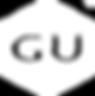 GU_Logo_1Color[1].png