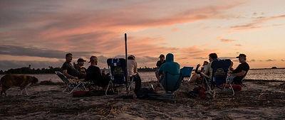 the gang on the beach.jpg