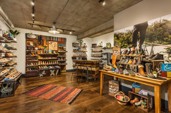 Chaco Showroom at OSM-Low Res