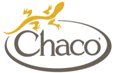 Chaco low res logo.png